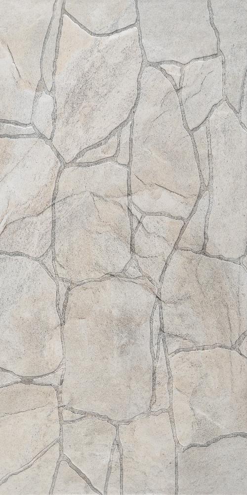 Плитка для пола глазурованная Garda GRT 300x600