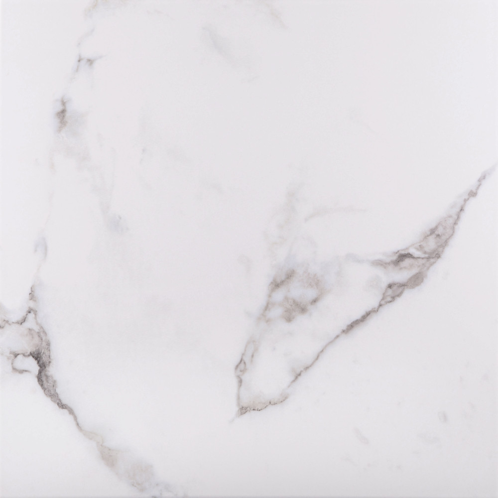 Плитка для пола глазурованная Geneva W 400x400 /9