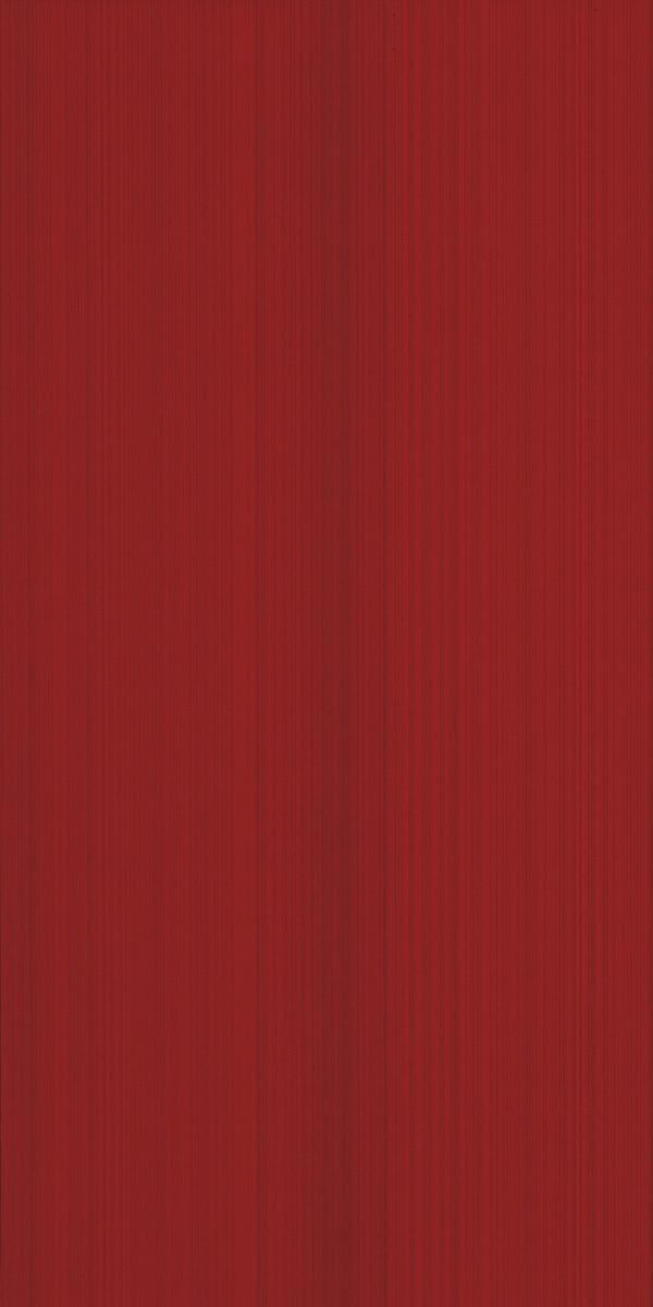 Плитка облицовочная Charlotte R 250x500 /16