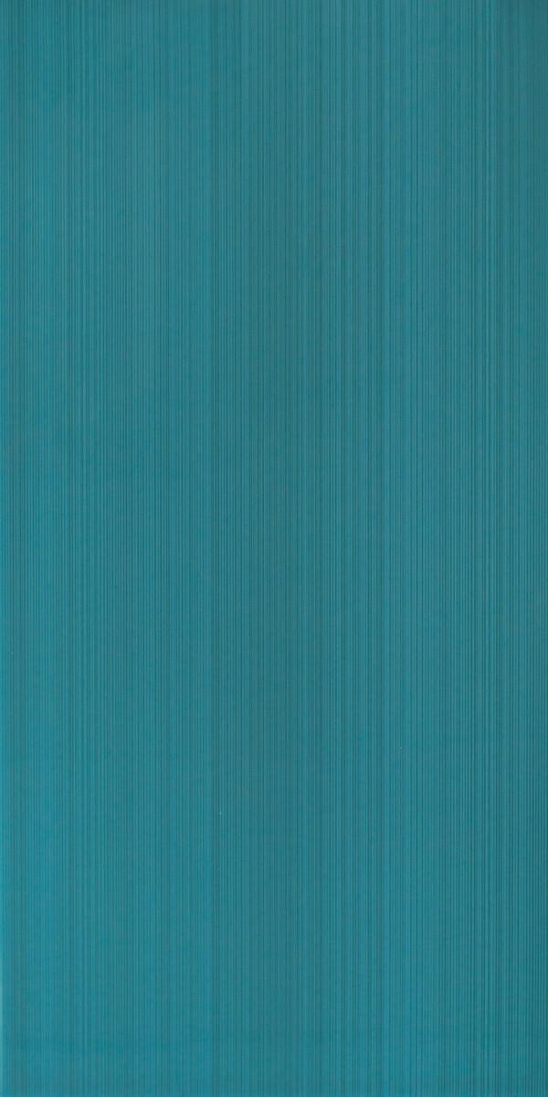Плитка облицовочная Charlotte TRT 250x500 /16