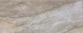 Плитка облицовочная Cremona GR 250x600 /10