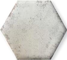 Плитка для пола глазурованная Grunge W 100x115