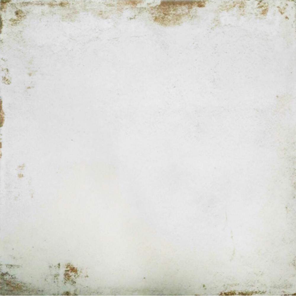 Плитка для пола глазурованная Grunge W 400x400 /9