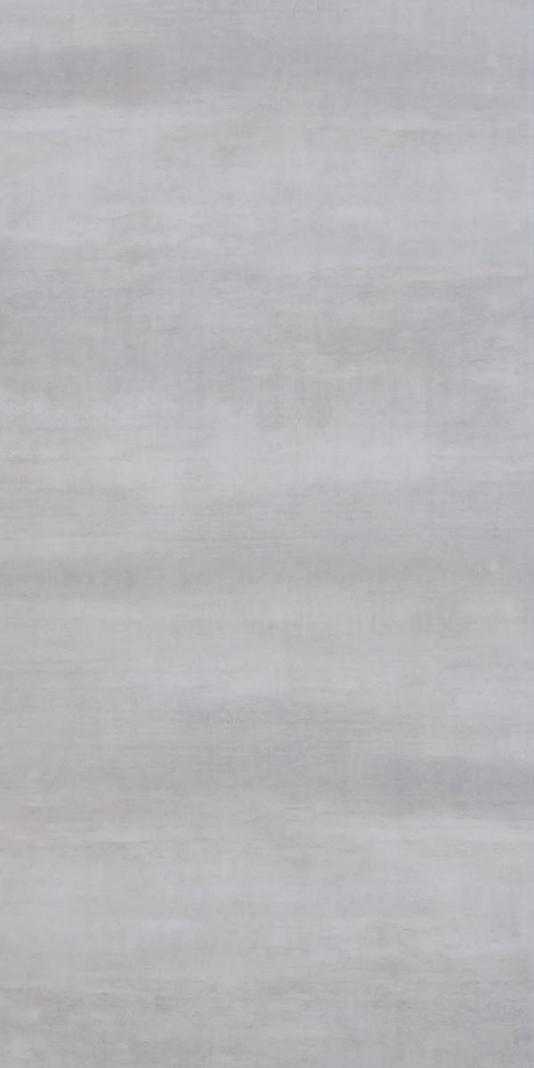 Плитка облицовочная Denise GRCM 250x500 /16