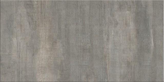 Плитка облицовочная Denise GRTM 250x500 /16