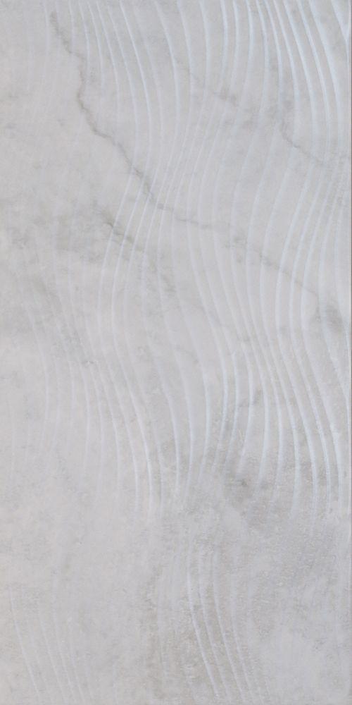 Плитка облицовочная Esta Wave GRM 250x500 /16
