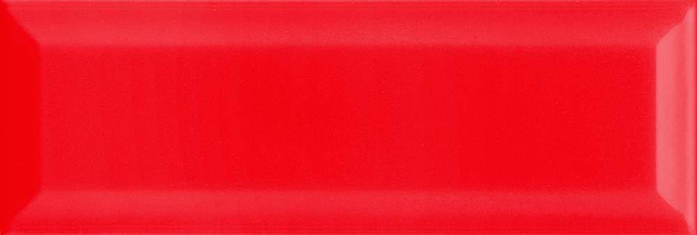 Плитка облицовочная Florian R 100x300 /19