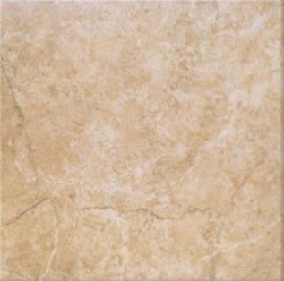 Плитка для пола глазурованная Kimer YL 400x400 /9