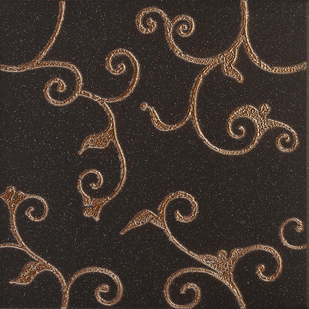 Плитка для пола глазурованная Lira 0100 (300x300) D4