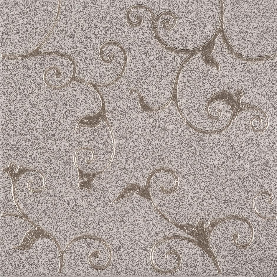 Плитка для пола глазурованная Lira 0501 (300x300) D4