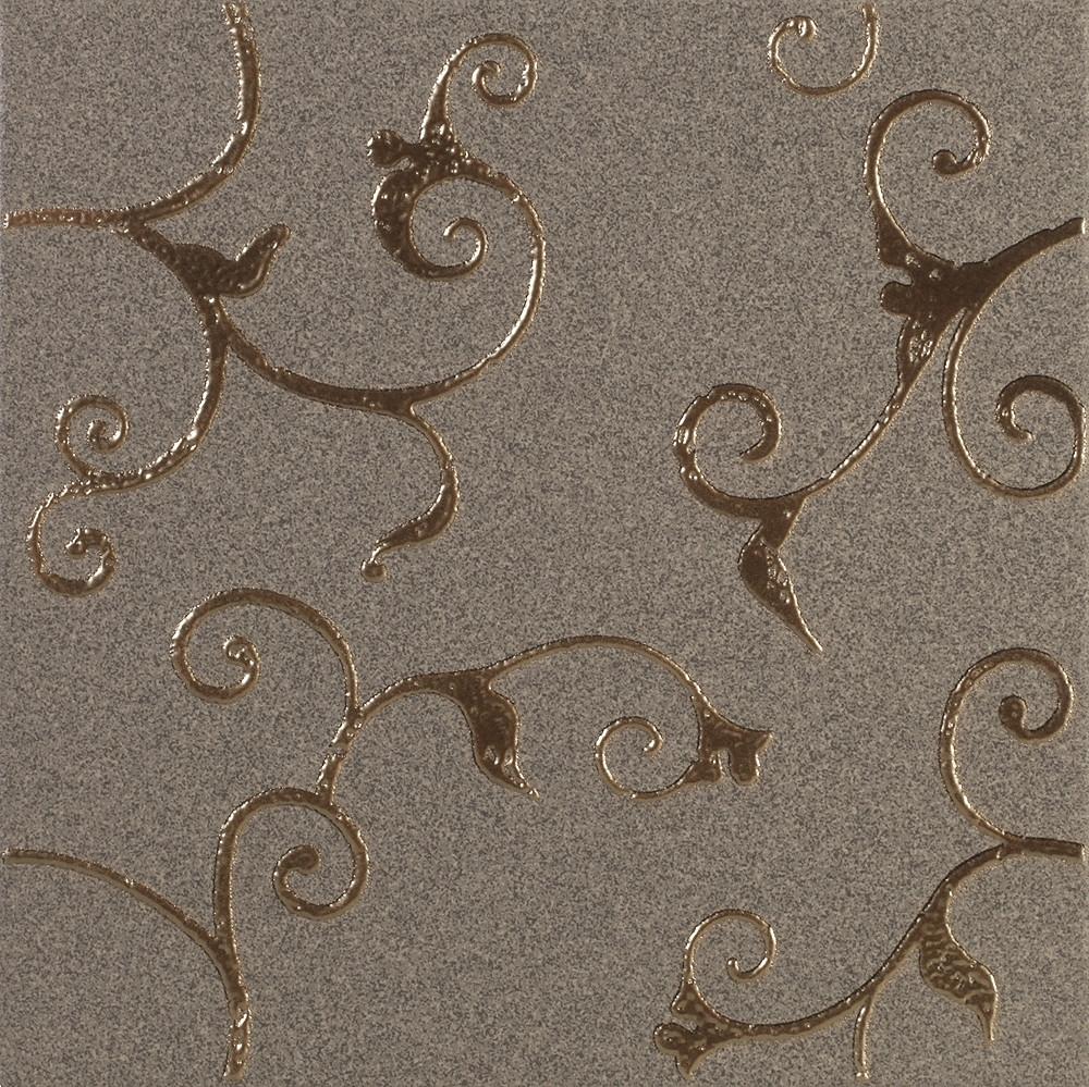 Плитка для пола глазурованная Lira 0601 (300x300) D4