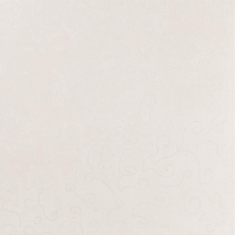 Плитка для пола глазурованная Lora B 400x400 /11
