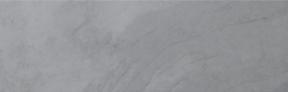 Плитка для пола глазурованная Malawi GR 200x600
