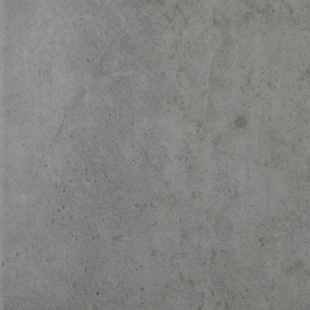 Плитка для пола глазурованная Marble GR 400x400 /9