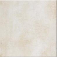 Плитка для пола глазурованная Mars BC 400x400 /9