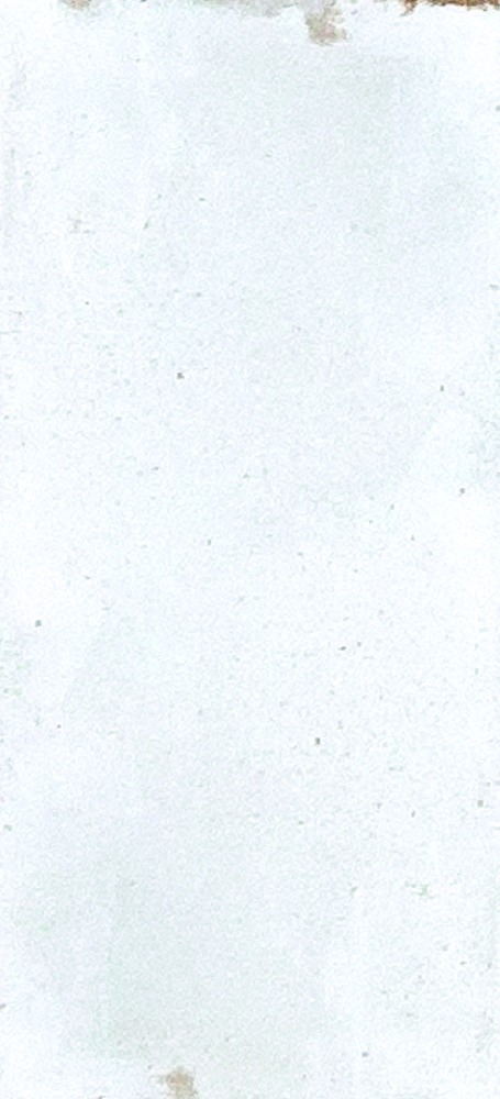 Плитка облицовочная Grunge W 200x500 /17