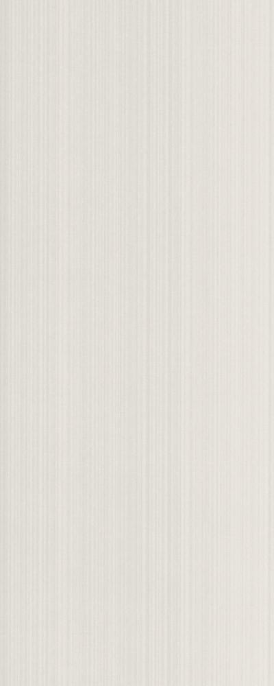 Плитка облицовочная Home Line GR 200x500 /17