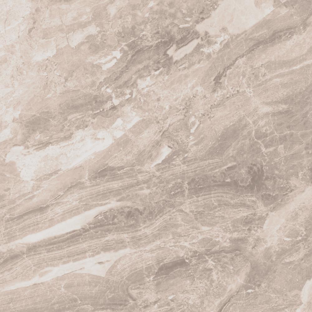 Плитка для пола глазурованная Moca New BC 400x400 /9
