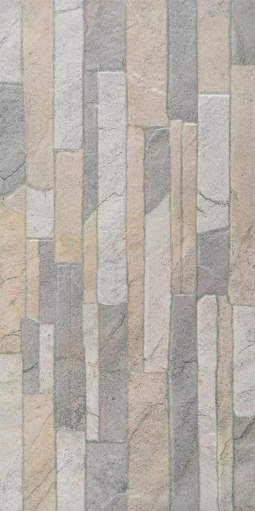 Плитка для пола глазурованная Monaco B 300x600