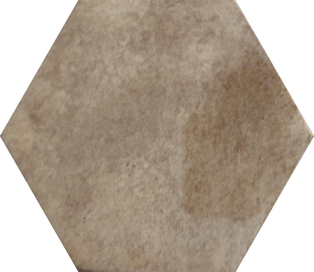 Плитка для пола глазурованная Montana B 100x115