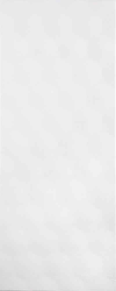 Плитка облицовочная Izmir Sote W 200x500 /17