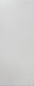 Плитка облицовочная Jill 1 GR 250x600 /10