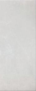 Плитка облицовочная Jill Line GRC 250x600 /10