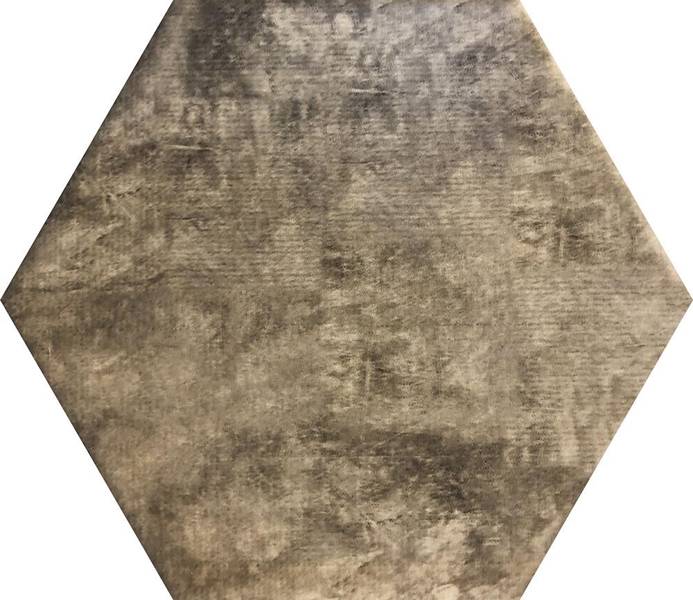 Плитка облицовочная Jordan B 182x210 /25
