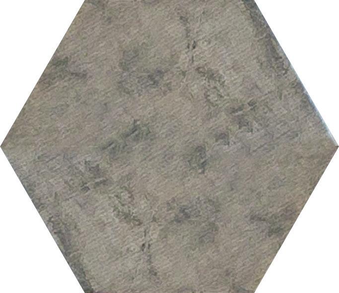 Плитка облицовочная Jordan BT 182x210 /25