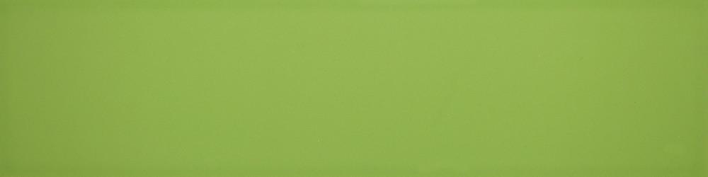 Плитка облицовочная L.A. GN 100x400 /25