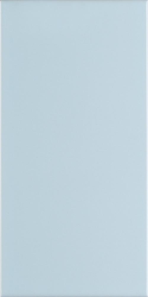 Плитка облицовочная Life BLCM 95x190