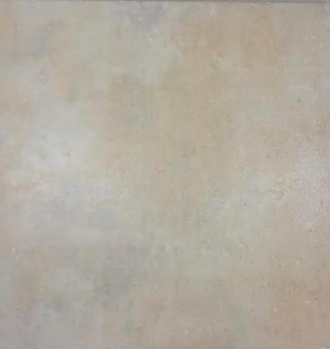 Плитка для пола глазурованная Nevada B 400x400 /11