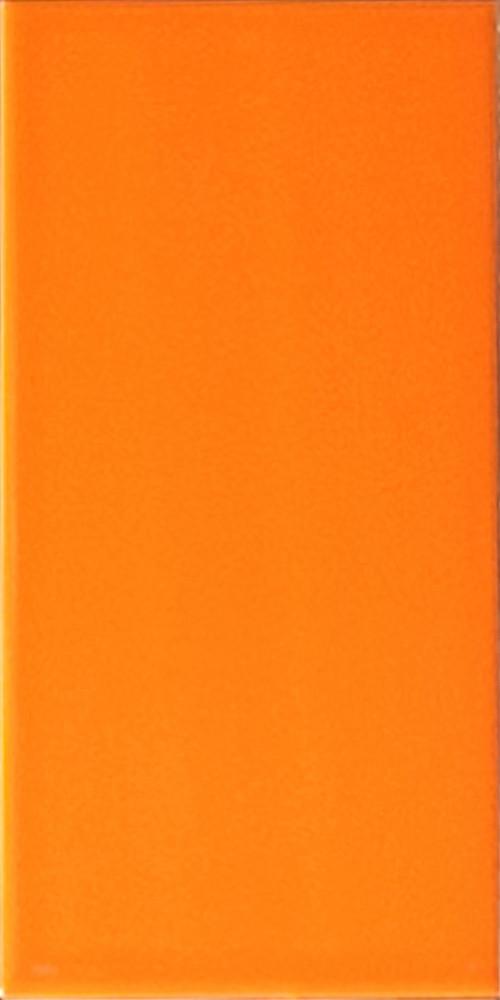Плитка облицовочная Life OR 95x190