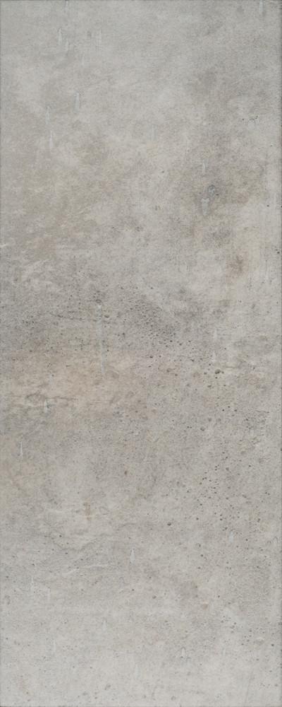Плитка облицовочная Marble GRC 200x500 /17