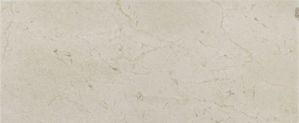 Плитка облицовочная Marfil B 250x750