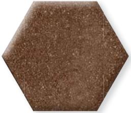 Плитка для пола глазурованная Nolida BT 100x115