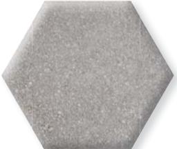 Плитка для пола глазурованная Nolida GRC 100x115