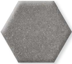 Плитка для пола глазурованная Nolida GRT 100x115