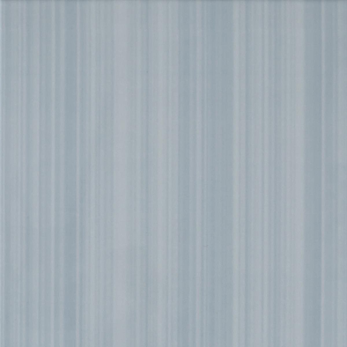 Плитка для пола глазурованная Nord BL 400x400 /11