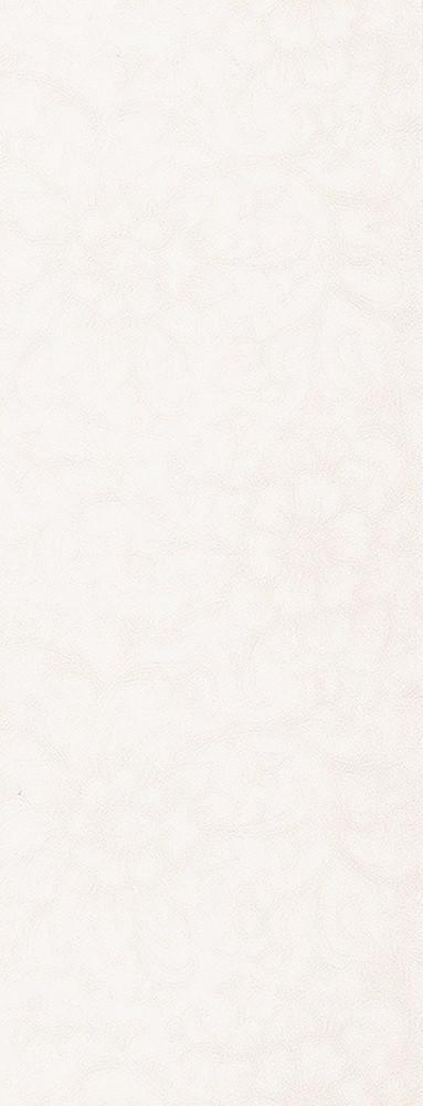 Плитка облицовочная Medea W 200x500 /17