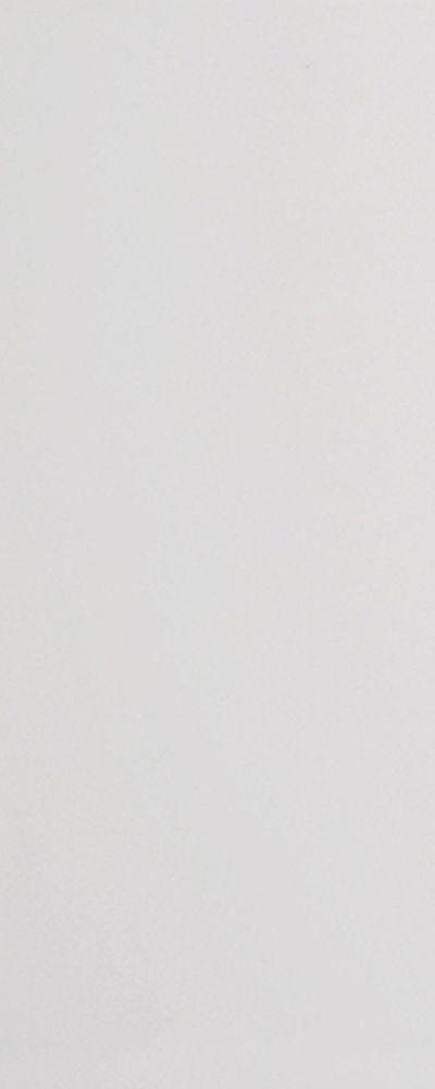 Плитка облицовочная Medoc WM 200x500 /17