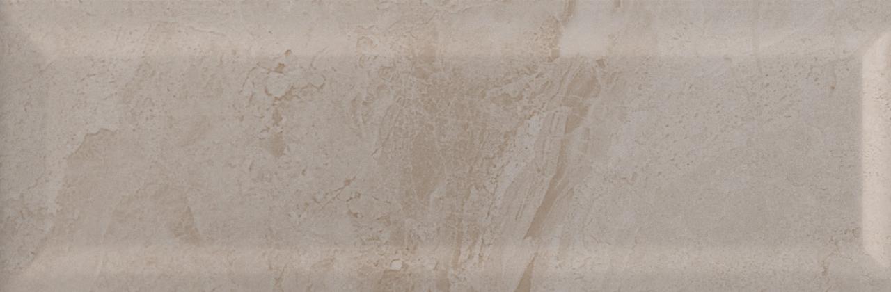 Плитка облицовочная Moca Florian BC 100x300 /19