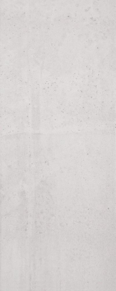 Плитка облицовочная Modern GRC 200x500 /17