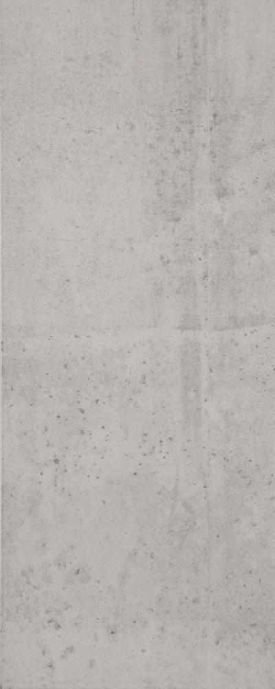 Плитка облицовочная Modern GRT 200x500 /17