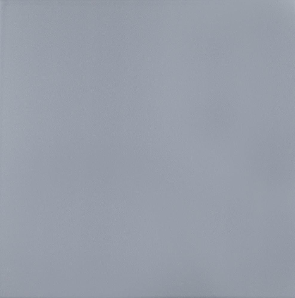 Плитка для пола глазурованная Paula BL 400x400 /9