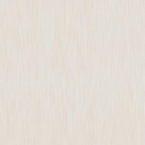 Плитка для пола глазурованная Peal BC 400x400 /11