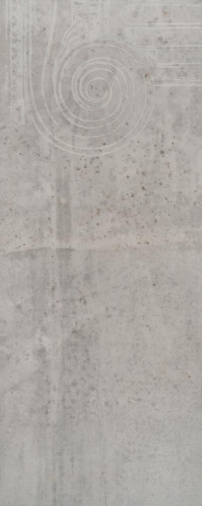 Плитка облицовочная Modern Pattern Mix GRT 200x500 /17