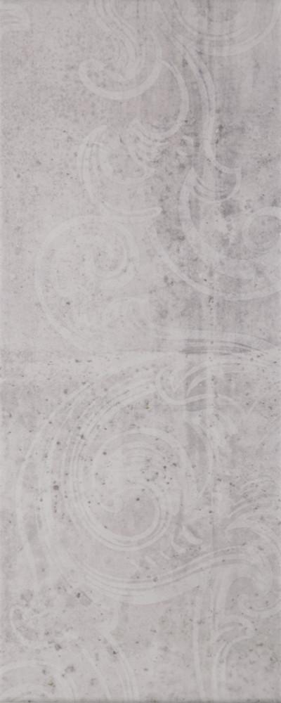 Плитка облицовочная Modern R Pattern GRT 200x500 /17