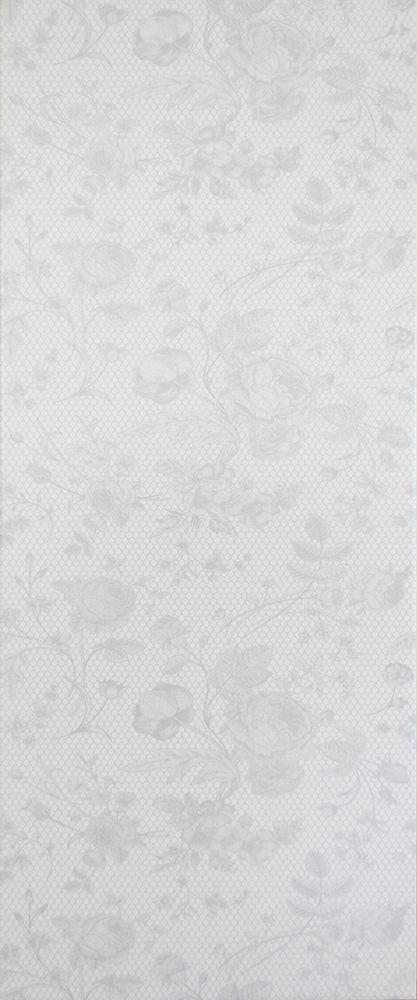 Плитка облицовочная Monika 1 GRC 250x600 /10