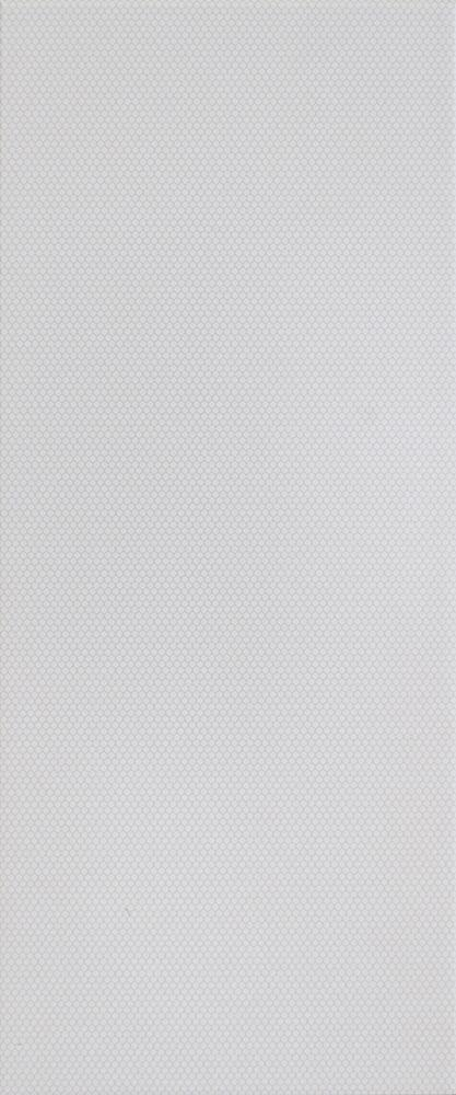 Плитка облицовочная Monika GRC 250x600 /10
